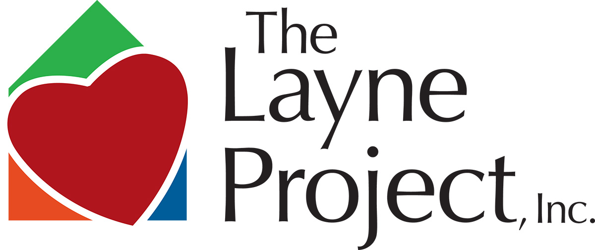 The Layne Project